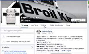 2016-05-19 12_53_47-Sezon Grillowy - Internet Explorer