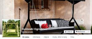 2016-06-05 21_08_49-(2) Huśtawki Ogrodowe - Internet Explorer