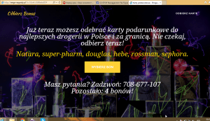 mega-nagrody.pl