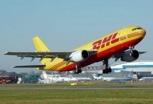 airplane-750753_1280