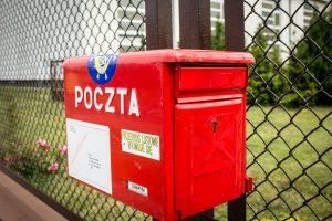 poczta-polska-pixabay