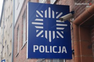 policja-bytom